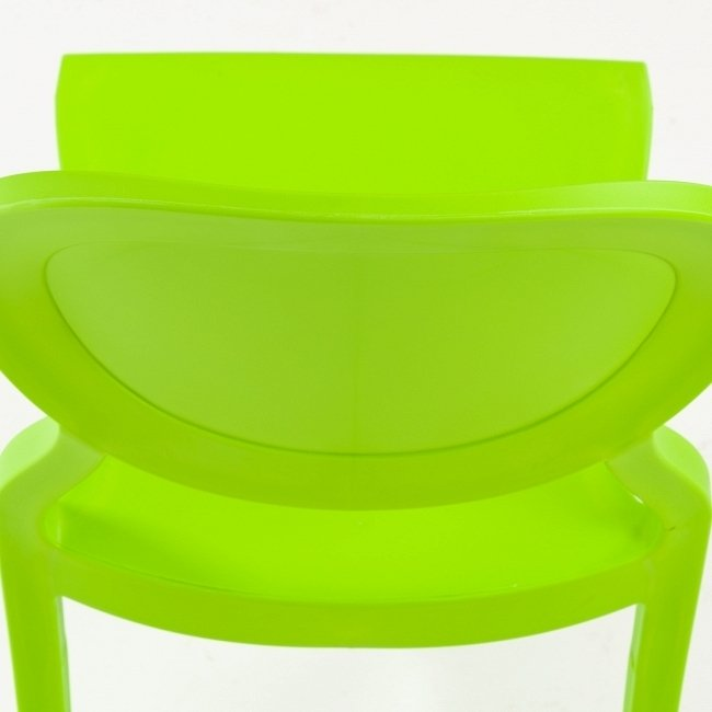 """Стул """"ROMOLA STACKABLE CAFE/DINING"""""""