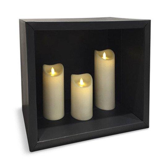 Свечи электрические 'Magic Candles'