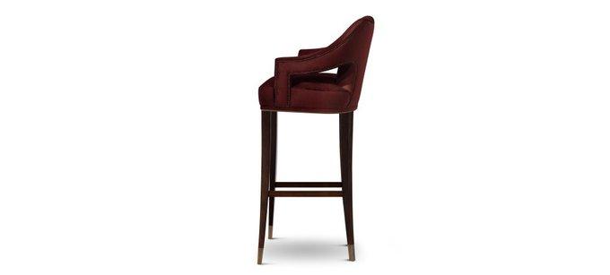 Барный стул Nº20
