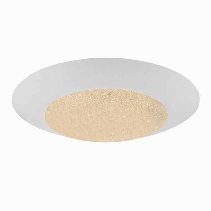 Потолочный светодиодный светильник Mio