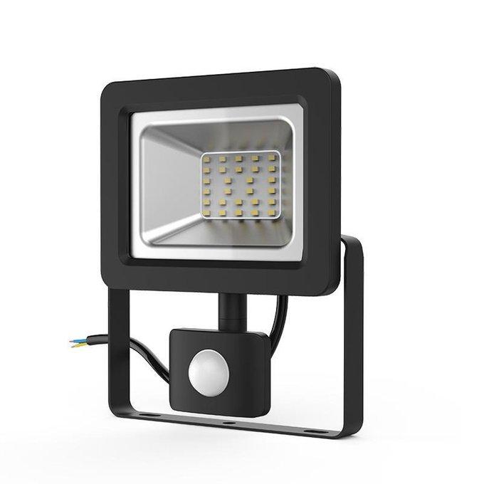 Прожектор светодиодный Elementary