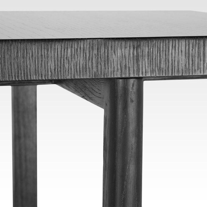 Кофейный столик Rondo