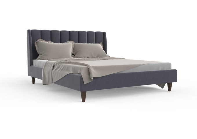 Кровать Клэр ver.2 160х200