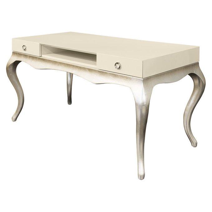 "Письменный стол FRATELLI BARRI ""VENEZIA"""