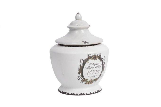 Декоративная ваза Cologne