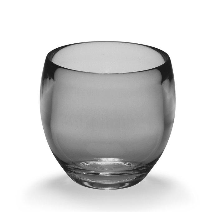 Стакан для ванной Umbra droplet