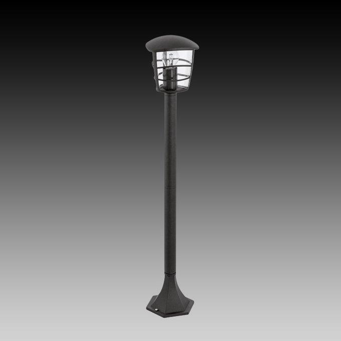 Уличный светильник Aloria