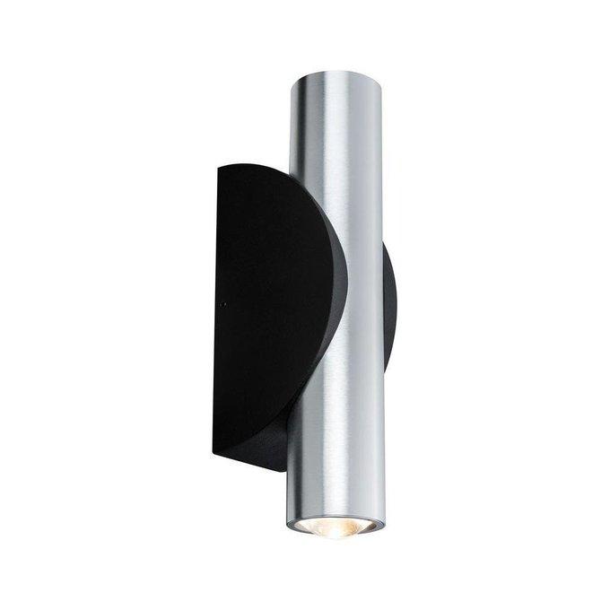 Уличный настенный светодиодный светильник Special Line Flame