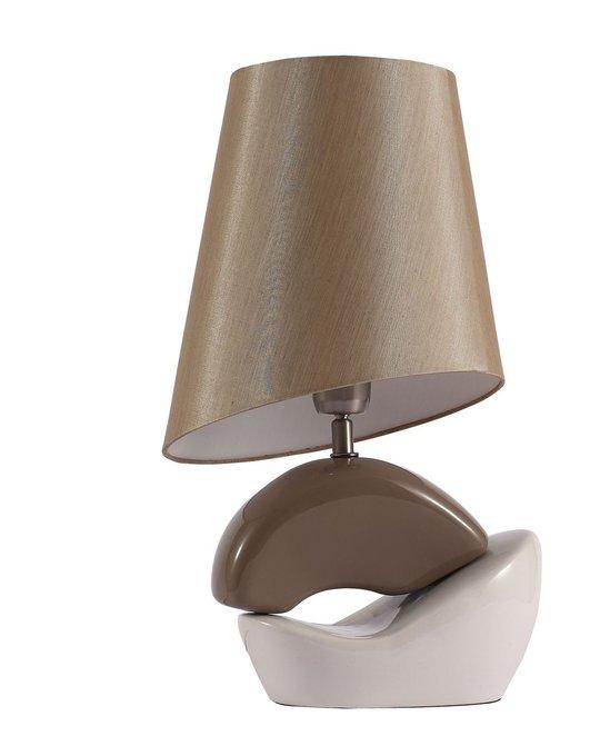 Настольная лампа ST Luce Tabella