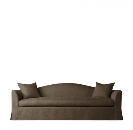 Sandy hill sofa