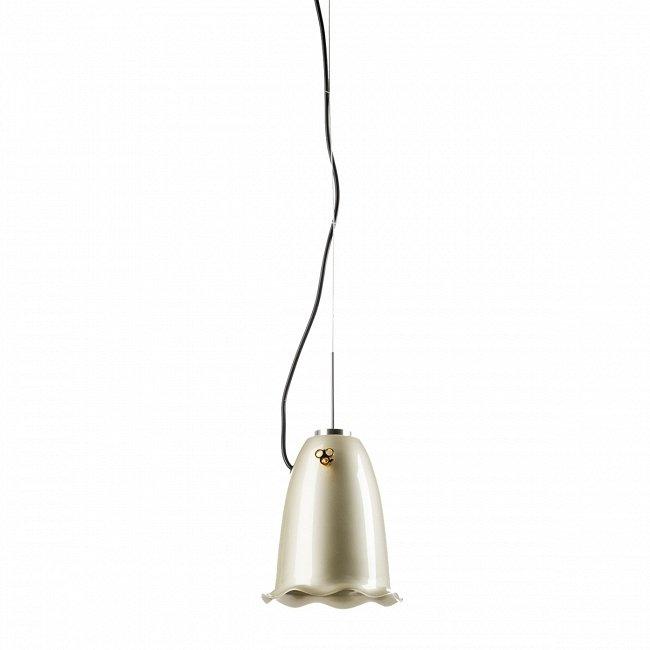 Подвесной светильник Blossom-35