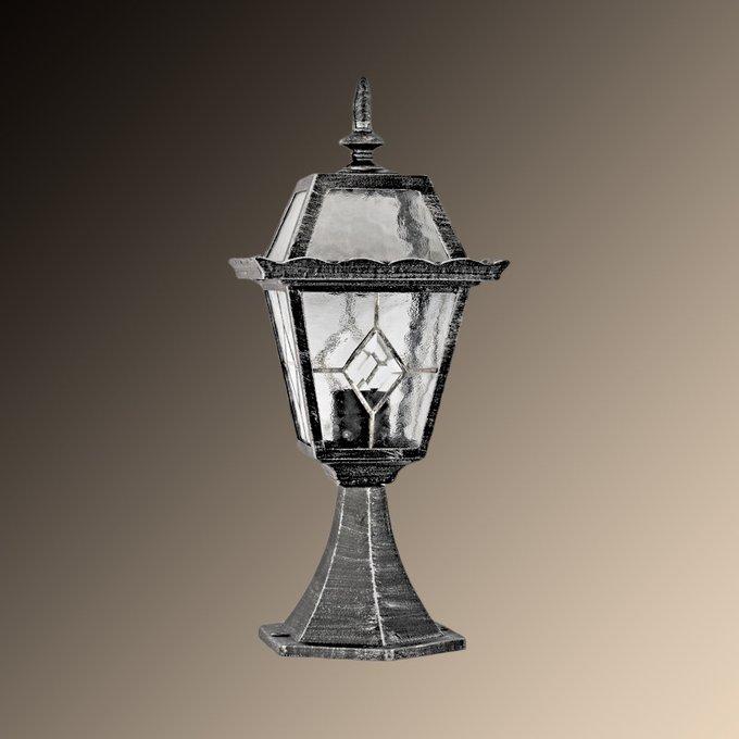 Уличный светильник ARTE LAMP PARIS