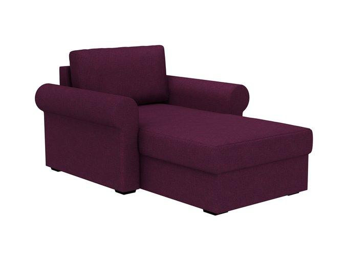 Кушетки Peterhof пурпурного цвета