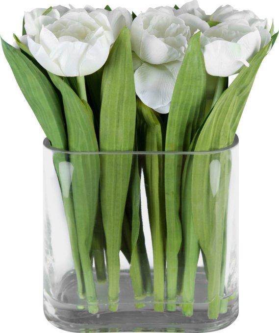 Декор Tulip