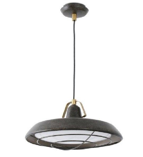 Подвесной светильник Plec