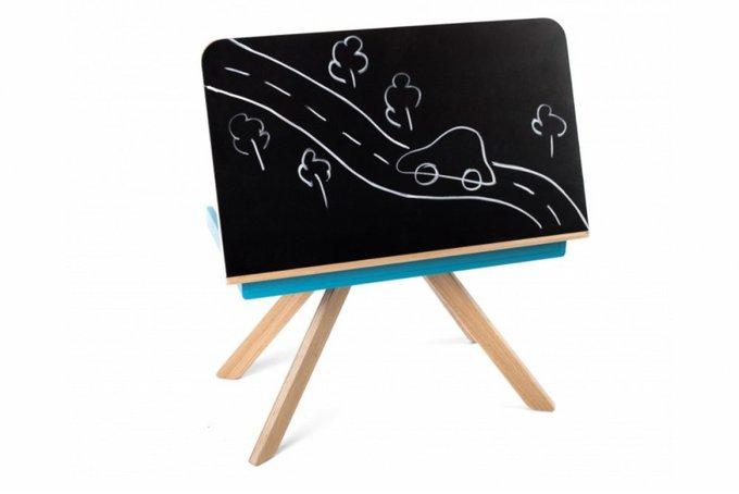 Грифельная доска к столу Malevich М