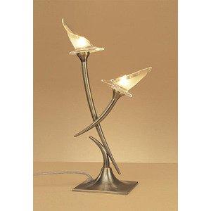 Настольная лампа Flavia