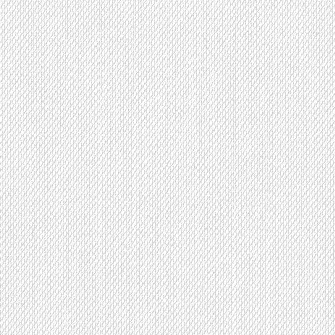 Кровать Wales молочного цвета 180х200