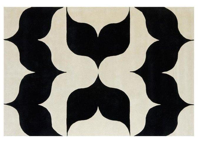 ковёр Un Papillion 1А NOW CARPETS Vicente Vidal 300х200 см
