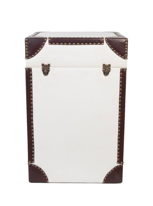 Стол Somak vertical