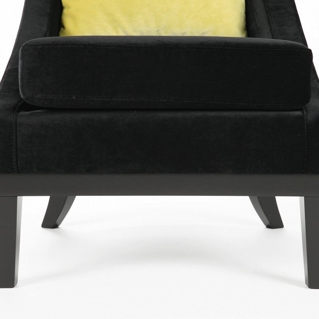 Кресло Ginevra