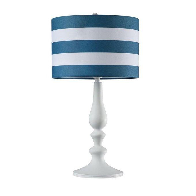 Настольная лампа Maytoni Sailor