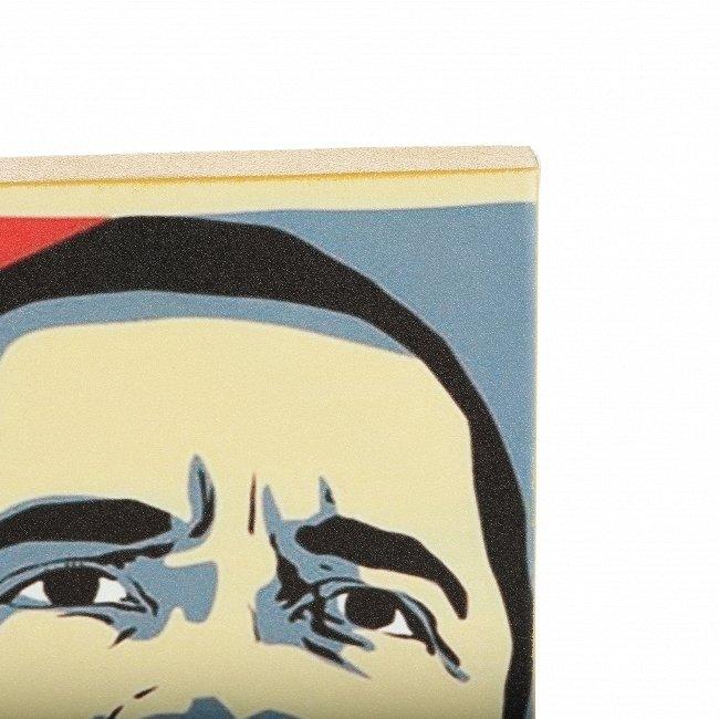 "Картина ""Obama"""