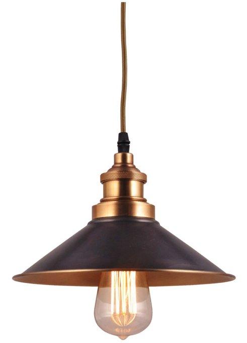 Подвесной светильник Industrial Reflector