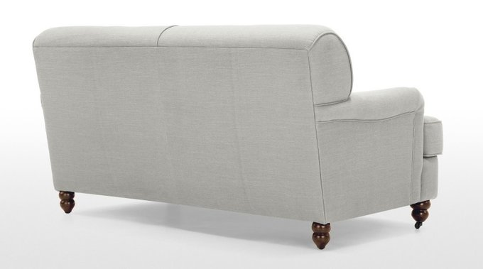 Двухместный диван Чарльз