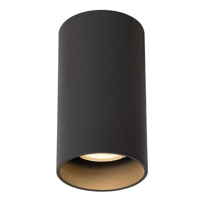 Потолочный светодиодный светильник Lucide Delto