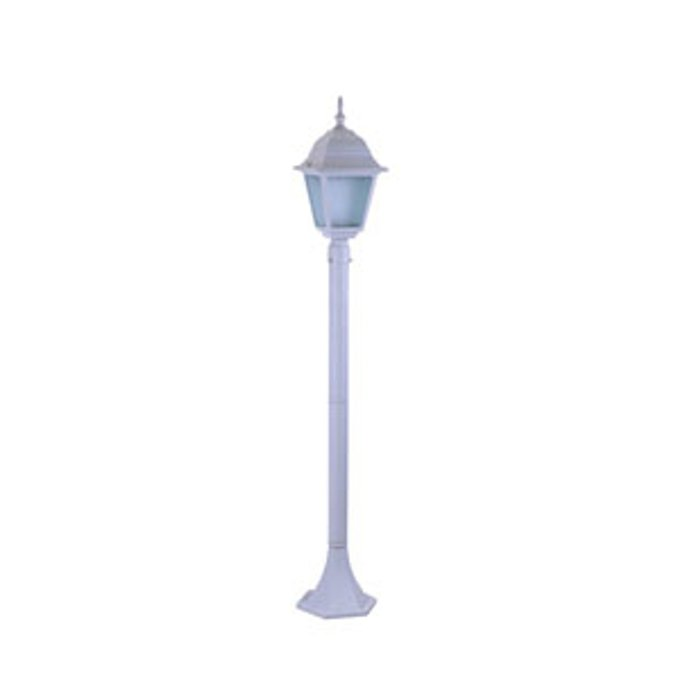 Наземный высокий светильник Bremen