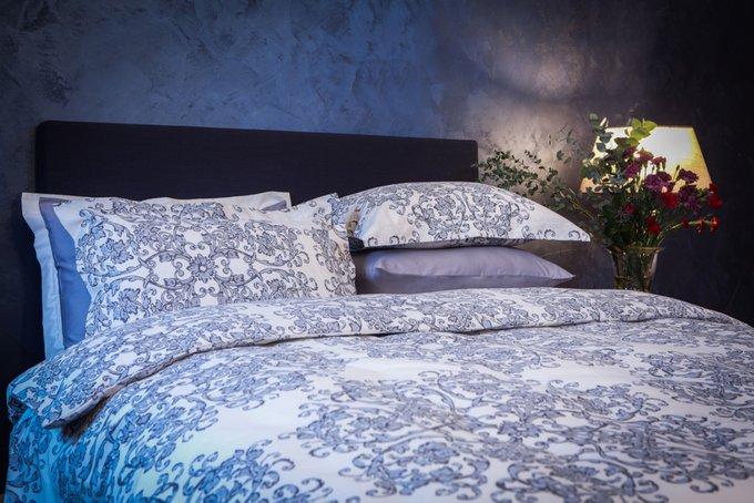 Комплект постельного белья Gobelin из сатина