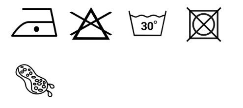 Ковер Stardast Shine 160х230