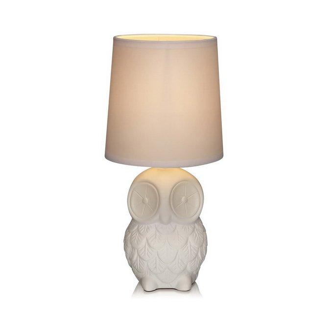 """Настольная лампа Markslojd """"Helge"""""""
