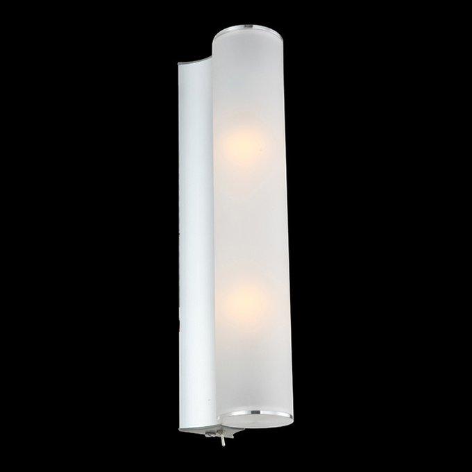 Подсветка для зеркал Globo Ocean