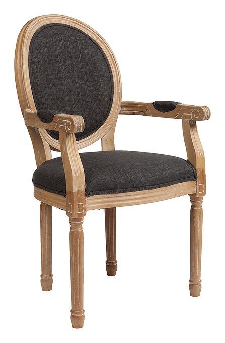 Кресло Pollina