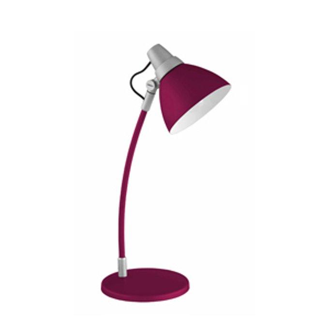 Настольная лампа декоративная Jenny