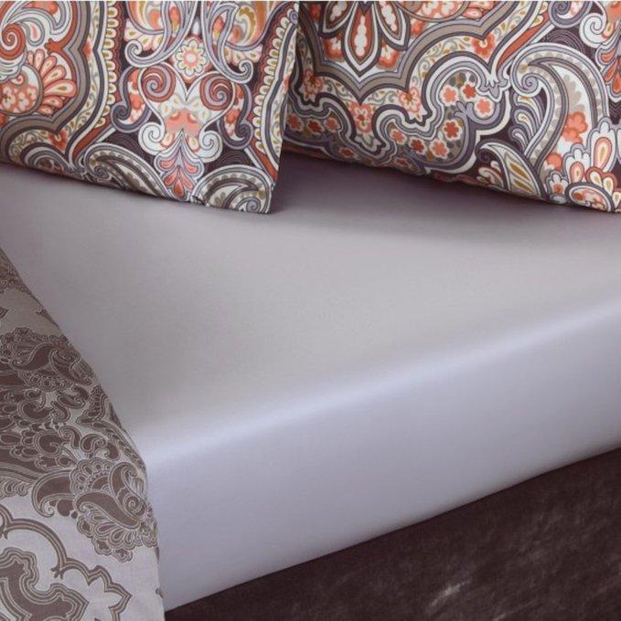 Комплект постельного белья «Марракеш»