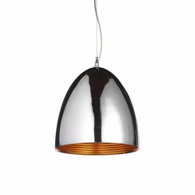 Подвесной светильник Cowl