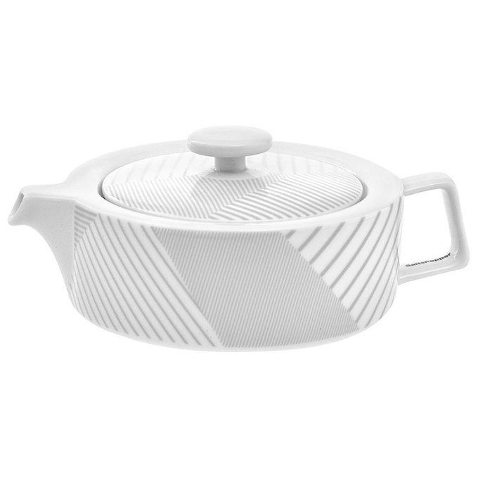 заварочный чайник MALVERN