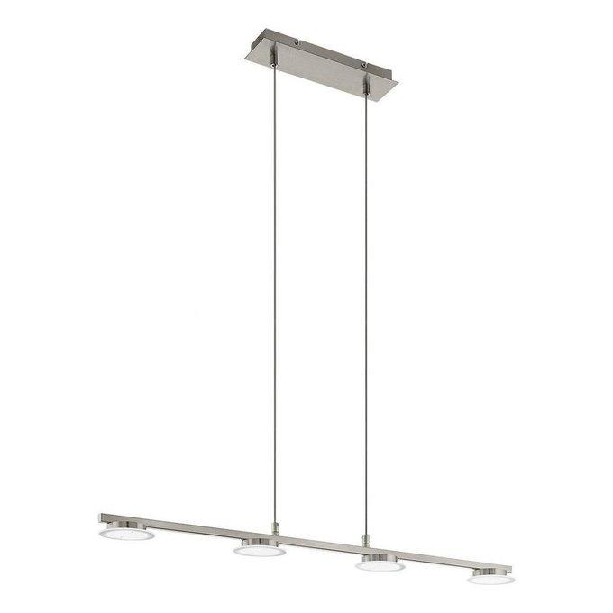 Подвесной светодиодный светильник Eglo Laniena