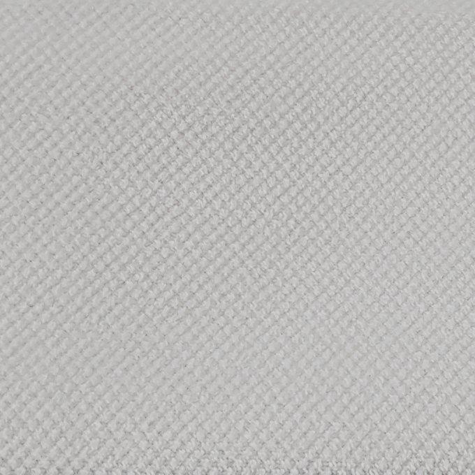 Кровать QuickSand Велюр Бежевый 160х200
