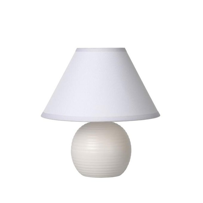 Настольная лампа Lucide Kaddy