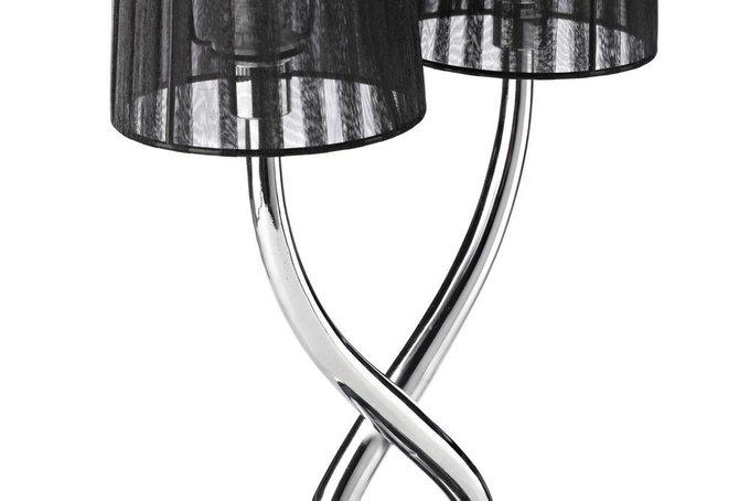 Настольная лампа FACTORY Calipso