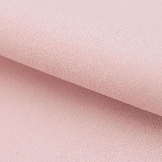Диван-кровать Принц Корфу Flamingo розового цвета