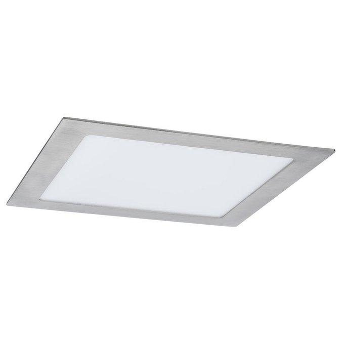 Встраиваемый светодиодный светильник Smart Panel