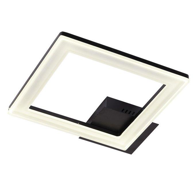 """Светодиодный светильник """"Sevilia"""" IDLamp"""