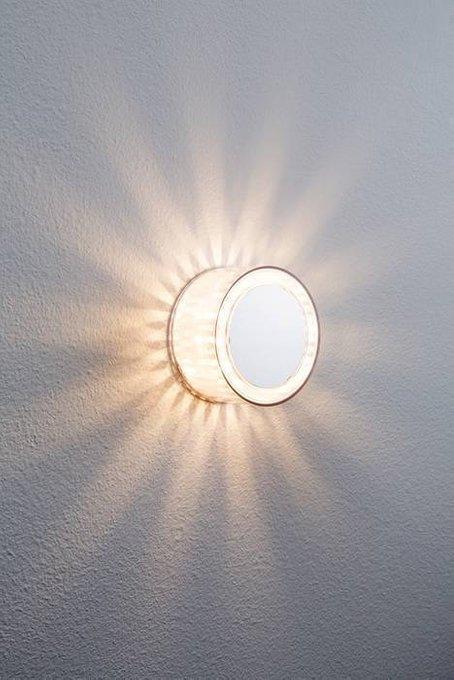 """Настенный светильник """"DecoBeam""""  Paulmann"""