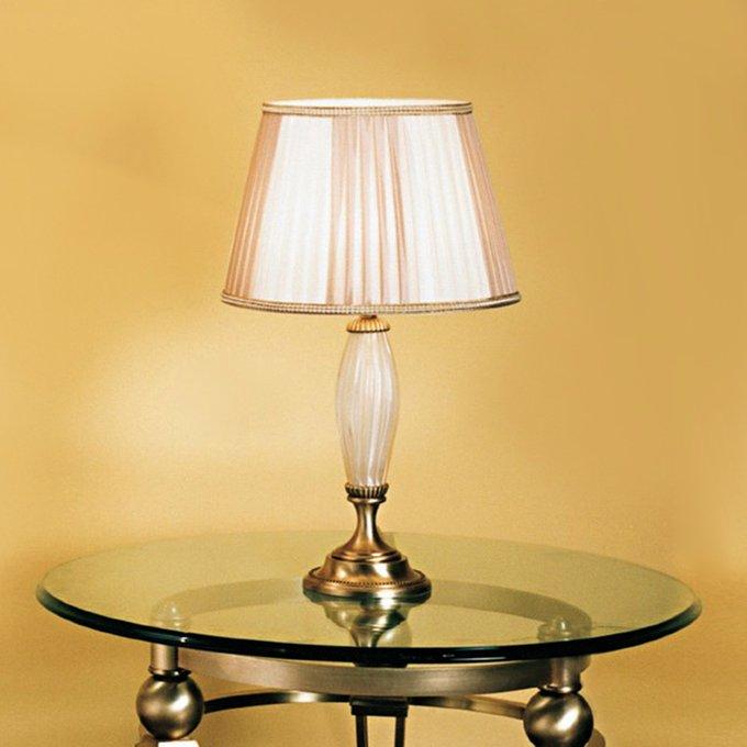 Настольная лампа IL Paralume Marina