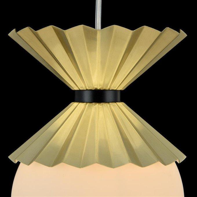 Подвесной светильник Maytoni Ovation